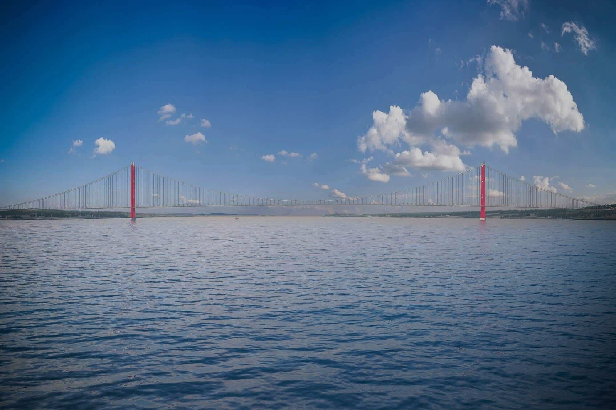 Canakkale-Bridge-Turkey